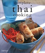 Complete Thai Cooking