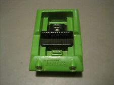 Vintage  00004000 Tonka 6 Wheel Atv Green Machine