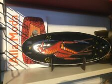 Ceramic art pottery brutalist amphora tieberhien perignem alla moda italia