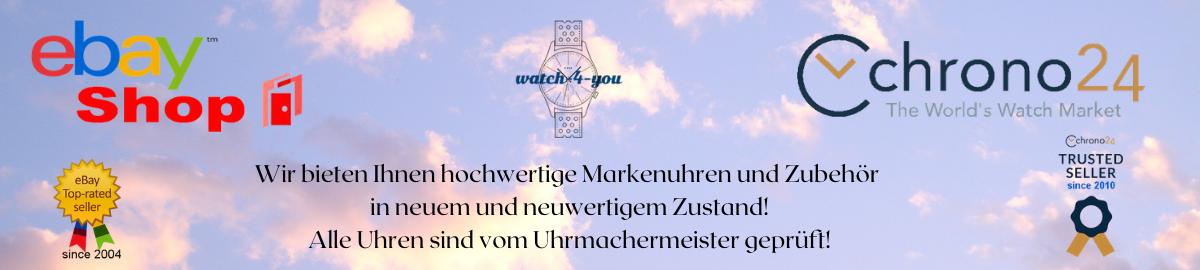 watch-4-you