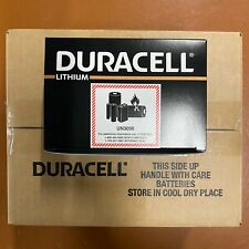 100 Duracell CR1220 3V Lithium Coin Cell Battery 1220 DL1220 BR1220 LONGEST EXP