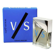 VS Miniature Cologne by Versace EDT 5 ml / 0.17 oz