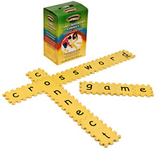Giant Crossword Connect, Dementia Group Activity Game