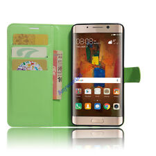 For Samsung Galaxy Xcover 4 G390F Flip Magnetic Leather Wallet Case Stand Cover