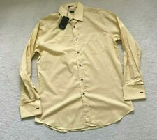Paul Smith Formal LS Classic Shirt  Size 15 / 38  p2p 20 RRP £225