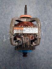Dryer Motor 120v 60Hz 1Ph For Maytag, Whirlpool P/N: 2201832 Used
