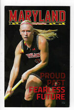 New listing 2013 Maryland College Field Hockey Schedule !!!