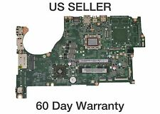 Acer Aspire V5-552/552P Laptop Motherboard w/ AMD A8 CPU NB.MDQ11.001
