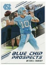 2017 Prestige Blue Chip Prospects Rookie RC Pick Any Complete Your Set