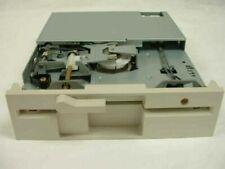 Unidad de disquete de 5¼ pulgadas