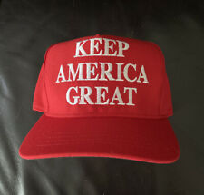 KEEP AMERICA GREAT AGAIN HAT OFFICIAL DONALD TRUMP SNAPBACK 2020 CALIFAME