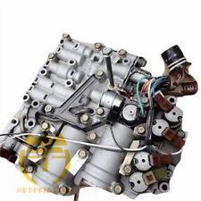 JF506E 09A 5-Speed Automatic Transmission Valve Body Fits VW Jetta Audi A3 Seat