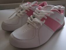 Shoes for girls  UK3 Donnay