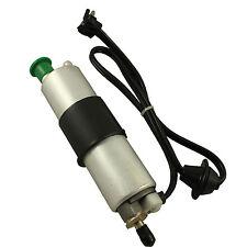 0004704994 722020500 Electric Fuel Pump Module EFI New For Mercedes-Benz TRE-434