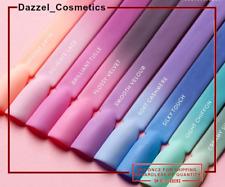 NeoNail Lakiery Hybrydowe Thermo Color UV Hybrid Nail Polish 7,2ml
