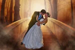 WEDDING LIVE STREAM VIDEO