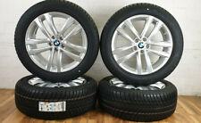 BMW neuer X3 G01 X4 G02 Winterreifen Winterräder Kompletträder Alufelgen NEU