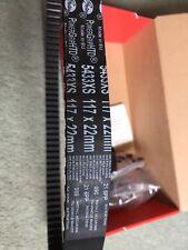 Cambelt Kit / Timing belt