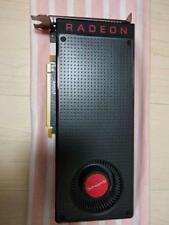 Used AMD RX480 Reference Eidtion 8GB