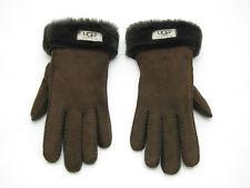 UGG Australia Women's Winter Gloves