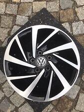 Alufelge VW Golf 7 Woodstock 5G0601025DS 6,5x16 ET46