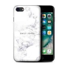 Étuis, housses et coques blanc mat Sony Xperia Z1 pour téléphone mobile et assistant personnel (PDA)