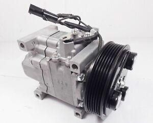 Klimakompressor H12A0BZ4UFD LADA KALINA 2,Priora 1118-811012-10