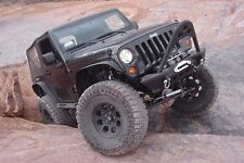 "4"" ProComp Suspension Kit Jeep Wrangler TJ 2003-2006 - Shocks Included.Steal It!"