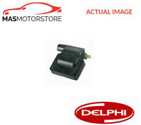 GN10170-12B1 DELPHI ENGINE IGNITION COIL P NEW OE REPLACEMENT