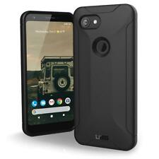 Urban Armor Gear (UAG) Scout Tough Rugged Case Cover for Google Pixel 3a - Black