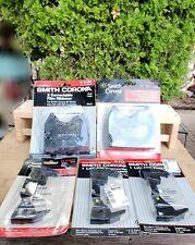 Smith Corona Correctable Film Ribbons Lift Off Lot Correcting Cassete5 Qty