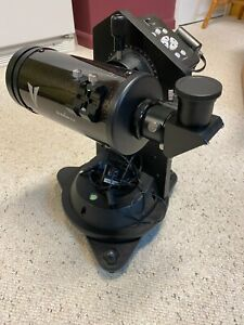 Sky-Watcher Virtuoso 90mm Mak Telescope/Accessories/Wi-Fi