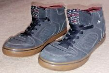 Emerica Suede Athletic Schuhes for Men       7d7c0d