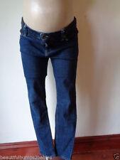 ASOS Slim, Skinny Maternity Jeans