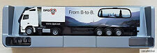 Herpa Exclusive Series - Volvo - Spedition DPD - From B-to-B - 1/87 - (99)