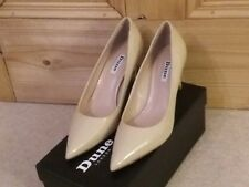Dune London High Heel shoe size 5 (38)