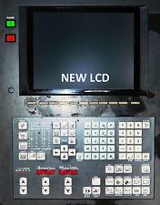 REDUCED PRICE! GENUINE MONITECH LCD UPGRADE KIT for MITSUBISHI C-5470
