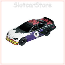 "Carrera GO 61073 Batman ""The Joker Mobile"" 1:43 Slotcar Auto auch GO Plus"