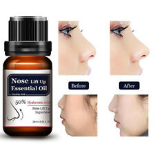 Beauty Care Nose Enhancement Nose Lift Up Cream Essential Oil For Women 10ml