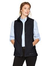 Women's Exofficio FlyQ Lite Travel Vest Choose Size & Color