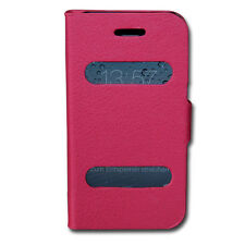 Phone Cover IPHONE 4s 4 Hard Case Cover Protection Case Luxury New