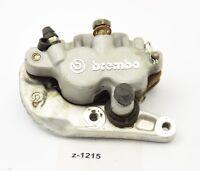 KTM 125 LC2 Bj.1997 - Bremssattel Bremszange vorne