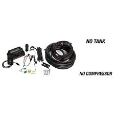 """AIRLIFT 27680 - Performance 3P 1/4"""" Digital Air Susp Ride Height Controller"""