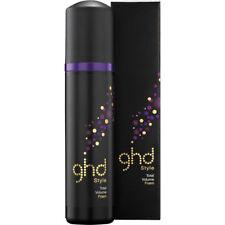 GHD Total Volume Foam 200ml