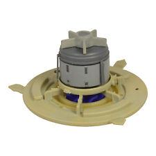 Fisher & Paykel Dishwasher Rotor Motor Assy 524185P