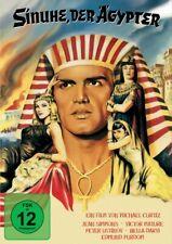 DER ÄGYPTER SINUHE - CURTIZ,MICHAEL   DVD NEW