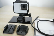GoPro HERO7 White Full HD Action-Cam