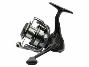 Savage Gear SG4 FD 2500 3000 4000 2500H 3000H 4000H Spinning Reel NEW 2022