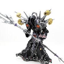 World of Warcraft: Undead Warlock Meryl Felstorm Action Figure WOW Model