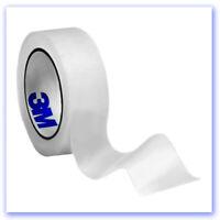 Blenderm 3M Adhesive Hinge Tape 4.5m x 12.5mm roll
